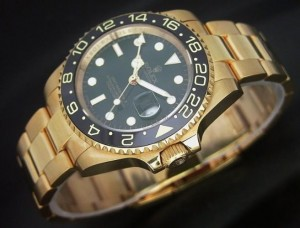 Replica_Rolex_Ceramic_GMT_Master_II_Watches