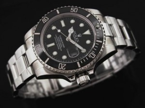Replica_Rolex_Ceramic_Submariner_Watches