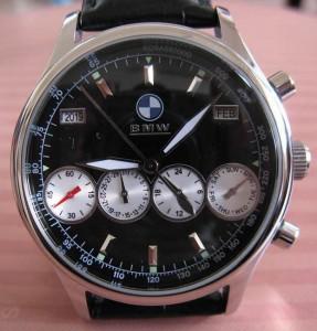Replica_Watches