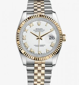 Roelx Datejust Replica Watches