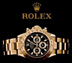 Rolex (1)
