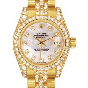 Rolex-179158