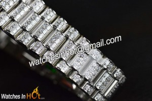 Rolex-Day-Date-President-Diamond-Replica-Watches_5