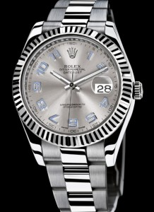 Rolex-Replica-Watches -003