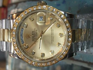 Rolex-day-date-Replica-watch-Karachi