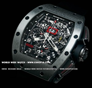 Sale-Richard-Mille-Men-Replica-Watch-005