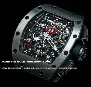 Sale-Richard-Mille-Men-Replica-Watch-005