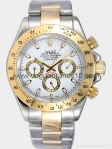 Wholesale_replica_Rolex_breitling_panerai_cartier_bvlgari_hublot_LV_watch
