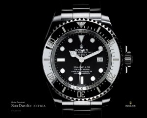 arloji-rolex-watches-Collection-of-Luxury-Watches-By-Rolex