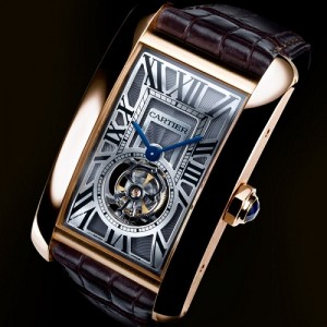 cartier-tank-watch