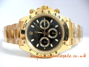 china wholesale rolex watch ROL37-01