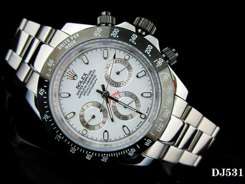 Rolex Watches For Sale From China