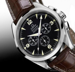 free-shipping-omega-replica-watch-ville-steel-men-watches-om
