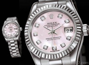 free-shipping-swiss-brand-rolex-replica-watch-datejust-watches-for-women-ro105-9a900ae5-600x800
