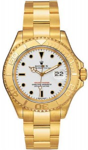 gold-replica-rolex-men-watches-1