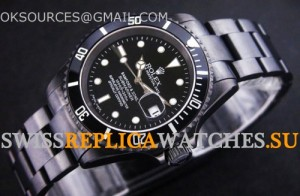good_quality_Rolex_replica_watch_at_oksourcessu