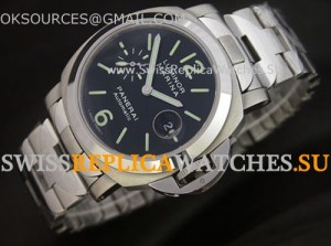 good_quality_Rolex_replica_watch_at_oksourcessu_1