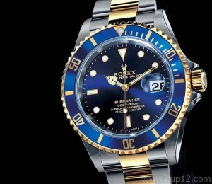 hot-rolex-replica-watch-submariner-steel-gold-mechanical-mens-watches-ro1-aada2172-600x800