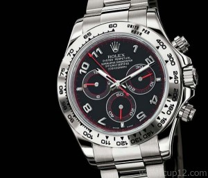 hot-sale-swiss-brand-watches-replica-rolex-daytona-stainless-steel-mens-watches-ro162-05ea19ea-600x800