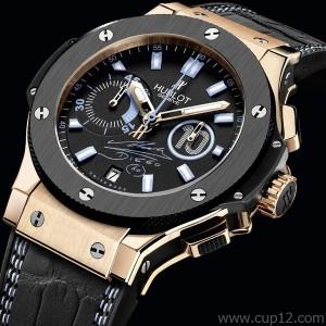 hublot-replica-watch-big-bang-black-steel-mens-hu128-dfe1f