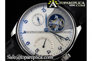 iwc-portugese-mystere-tourbillon-ss-le-white-tourbillon-replica-watches