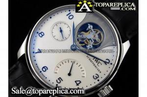 iwc-portugese-mystere-tourbillon-ss-le-white-tourbillon-replica-watches