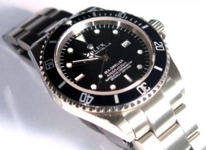 replica-Rolex-Sea-Dweller-watch