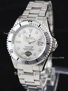 replica-rolex-submariner-automatic-silver-dial-watch-8666-1