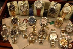 replica-rolex-swiss-watch1