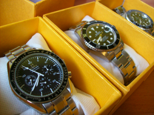 replica-watches