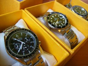 replica-watches