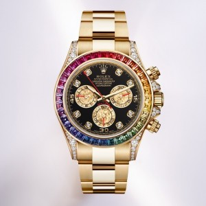 rolex-cosmograph-daytona-chronograph-watches