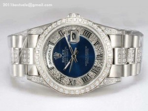 rolex-day-date-automatic-watches-diamond-bezel-and-marking-blue-dial-58