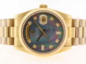 rolex-day-date-swiss-eta-2836-movement-full-gold-diamond-marking-with-blue-mop-dial-339-tv