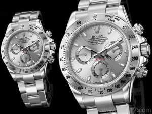 rolex-daytona-replica-watches-stainless-steel-mens-watches-grey-dial-ro13-6f189c96-600x800