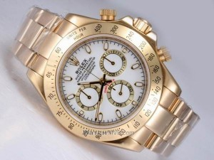 rolex-oyster-perpetual-cosmograph-daytona-mens-watches-116528-wso