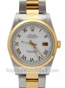 rolex-replica-watch