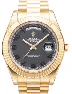 rolex-replica-watches-0024