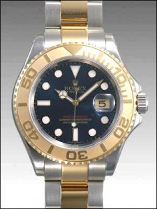 rolex-replica-watches-02