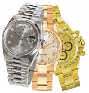 rolex-replica-watches-109
