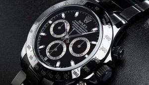 rolex-replica-watches-11319d