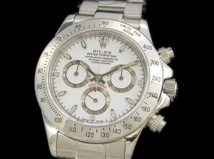 rolex-replica-watches-12-28-1