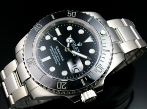 rolex-replica-watches-13_42mm_10mm