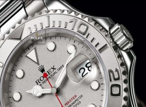 rolex-replica-watches-2