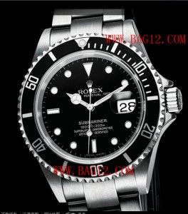 rolex-replica-watches-221064923F5lEg