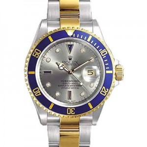 rolex-replica-watches-32_1491