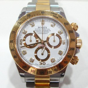 rolex-replica-watches-40g