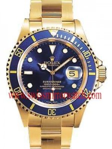 rolex-replica-watches-CQK493IW1rx333a