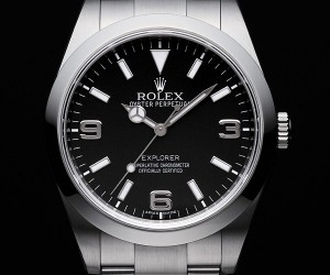 rolex-replica-watches-Gexp1-iwh