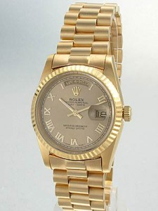 rolex-replica-watches-RX303Ma